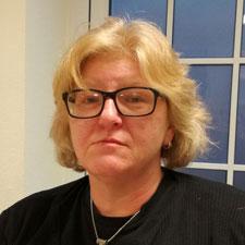 Sigrid Meitzler